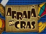 ARRAIA DO CRAS